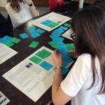 Rockability è sviluppo sostenibile GLI STUDENTI ALLE PRESE CON AGENDA 2030, SOLO UN GIOCO?