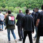Rockability è partecipazione VOCI NARRANTI PER LA SOSTENIBILITA' - LAB