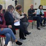Rockability è partecipazione COMMUNITY MEETING - LA COMMUNITA' SI ATTIVA