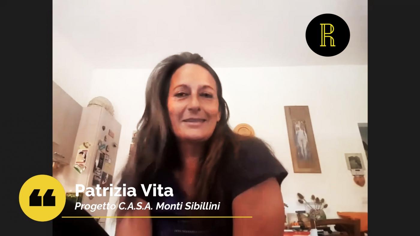 Patrizia Vita 2