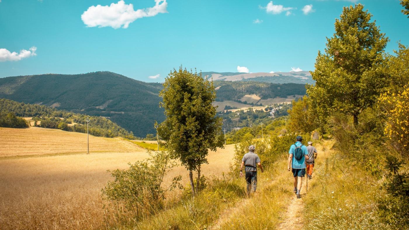 Sentiero Cascia-Ocosc_roccaporena_10-07-2020 (11)