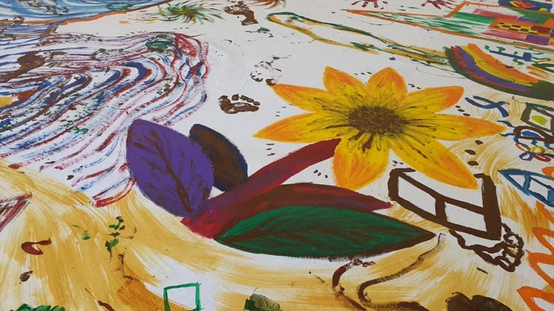 a-roccaporena-minori-ed-artisti-in-co-housing
