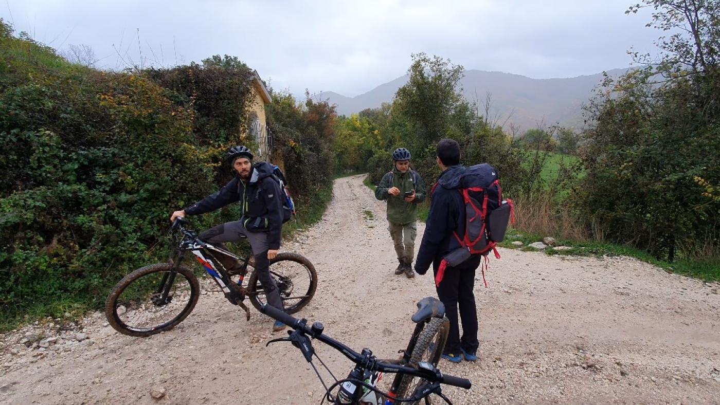 distretto-turismo-lento-e-responsabile-di-cascia
