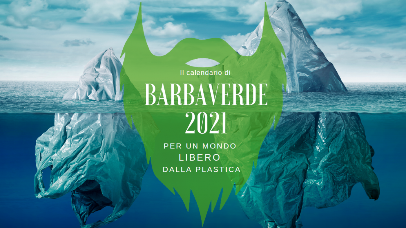 Barbaverde 2021