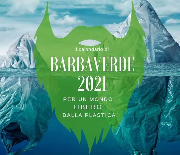 Barbaverde-2021