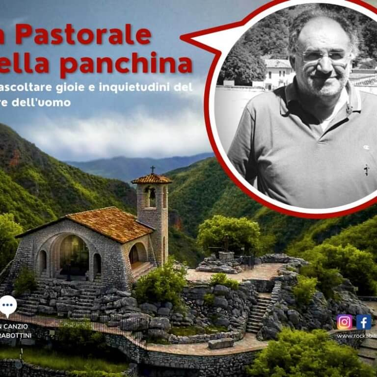 la-pastorale-della-panchina-don-canzio-scarabottini