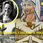 Santa Rita da Cascia: lo scoglio, l'ascesa, il volo