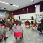 IN EVIDENZA Il Distretto di Turismo Lento e Responsabile di Cascia è realtà!