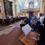 IN EVIDENZA Si può fare Festival: a Cascia l'evento del bene comune!