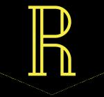 cropped-LOGO-R-ROCKABILITY-1.png