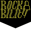 cropped-logo-rockability-black-ok.png