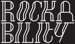 logo-rockability-bianco